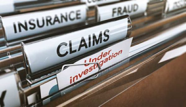 Houston Healthcare Fraud Attorneys